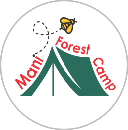 Mani Forest Camp | Jungle camping | Jungle safari | Trekking | Group activity